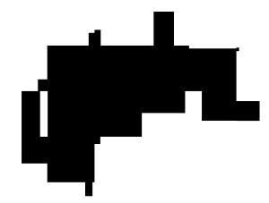 bhushan mondkar sign